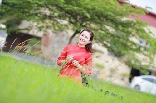 Con đường lập nghiệp gian nan của cô gái Xứ Nghệ từ bỏ vị trí trợ lý tổng giám đốc 6