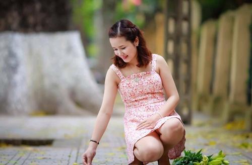Con đường lập nghiệp gian nan của cô gái Xứ Nghệ từ bỏ vị trí trợ lý tổng giám đốc 11