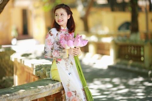 Hình ảnh Con đường lập nghiệp gian nan của cô gái Xứ Nghệ xinh đẹp số 1