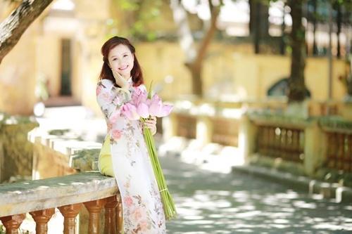 Hình ảnh Con đường lập nghiệp gian nan của cô gái Xứ Nghệ xinh đẹp số 6