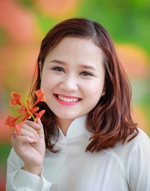 Hình ảnh Con đường lập nghiệp gian nan của cô gái Xứ Nghệ xinh đẹp số 7