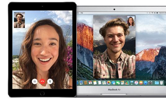 Top 5 ứng dụng gọi điện miễn phí tốt nhất trên iPhone 2
