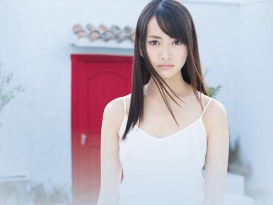 Nữ ca sĩ gợi cảm Nhật Bản dính nghi án bán dâm cao cấp 1