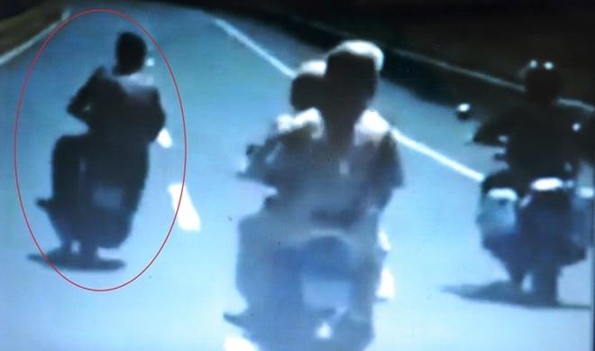 Vụ clip 'tố' CSGT đánh người ở Lâm Đồng: Công an tỉnh lên tiếng 1