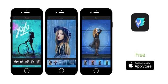 9 ứng dụng độc quyền trên iOS khiến người dùng iPhone tự hào 5