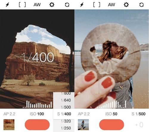 9 ứng dụng độc quyền trên iOS khiến người dùng iPhone tự hào 7