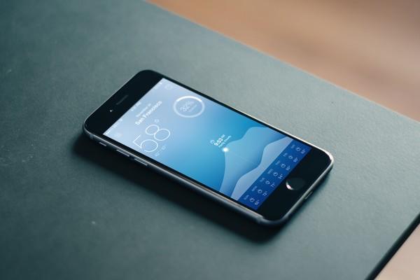 9 ứng dụng độc quyền trên iOS khiến người dùng iPhone tự hào 4