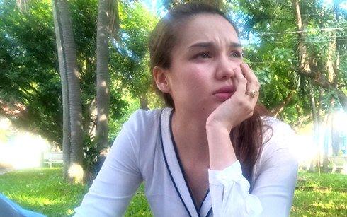 Những vụ lùm xùm lừa đảo, kiện cáo hàng trăm tỉ đồng của Hoa hậu Việt 2