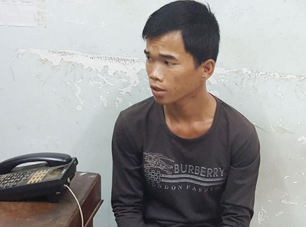 Chủ tịch Hội ND TP. Bạc Liêu bị côn đồ chém đã tử vong sau 15 ngày nhập viện 1