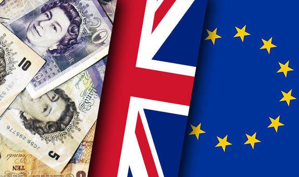 Nga rắc rối nếu Anh rời EU thành công 7