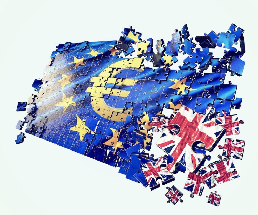 Rạn nứt trong sự đồng thuận của Châu Âu về Nga 1