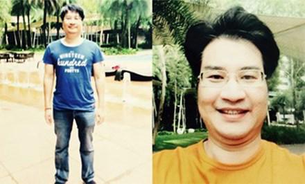 Giang Kim Đạt và sếp Vinashin Lines chiếm đoạt 16 triệu USD 1
