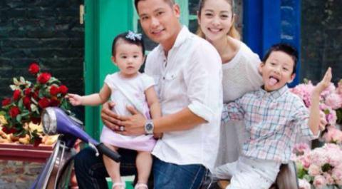 Cuộc sống bà hoàng của mỹ nhân Việt sau khi lấy chồng đại gia 9
