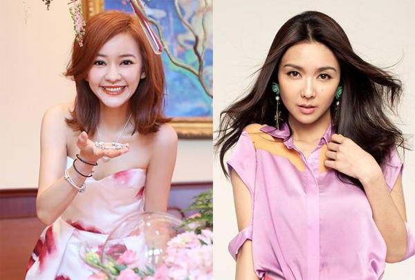 Nữ diễn viên 'Võ Mị Nương truyền kì' sẽ có mặt tại Việt Nam vào ngày 7/7 3