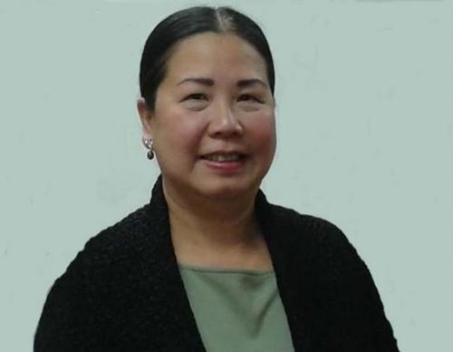 Mỹ 'nóng máu' vì Trung Quốc tùy tiện bắt giữ doanh nhân Mỹ 1
