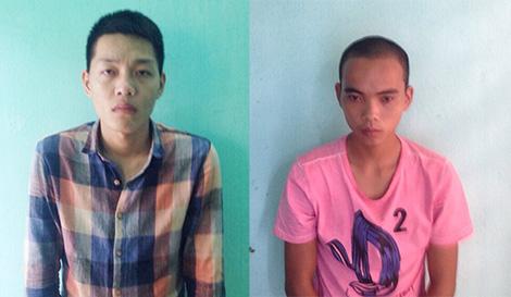 Thanh niên bị chém chết oan vì trùng tên: Tạm giữ 9 người 1