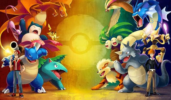 7 mẹo để trở thành cao thủ Pokemon Go 1