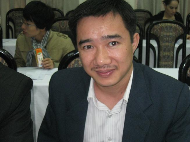 Sở GTVT Hà Nội tạm đình chỉ một Phó phòng Quản lý vận tải 1