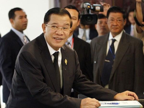 Chính phủ Campuchia điều tra âm mưu đảo chính 2