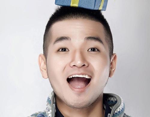 Giải trí - Bản hit mới của Phạm Hồng Phước gây sốt mạng