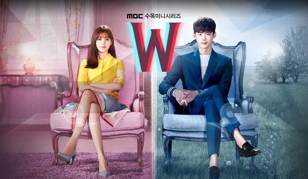 Top 7 phim Hàn đổ bộ màn ảnh trong tháng 7 5