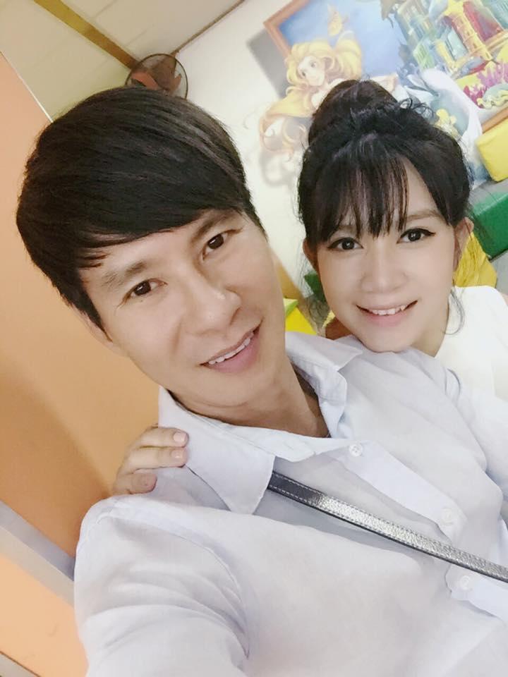 Ngỡ ngàng vóc dáng của Minh Hà sau khi sinh con lần 4 5