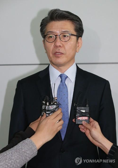 Hàn Quốc sẽ đối thoại nếu Triều Tiên