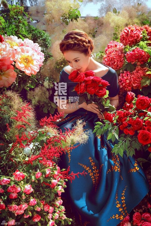 Lâm Tâm Như từ chối chi phí tiền váy cưới hàng trăm triệu từ nhà tài trợ 1