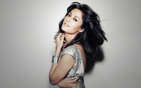 Hoa hậu Phạm Hương lọt top 50 mỹ nhân đẹp nhất thế giới 4