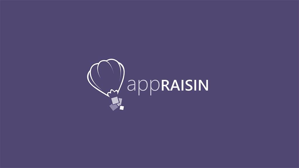 AppRaisin: Ứng dụng giúp bạn không bỏ lỡ bản cập nhật trên Windows Phone 1