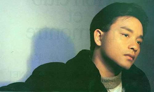 Thành Long vượt mặt Lý Tiểu Long dẫn đầu top ngôi sao vang danh tại Hollywood 8