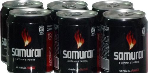 Xử phạt công ty Coca-Cola Việt Nam 433 triệu đồng 1