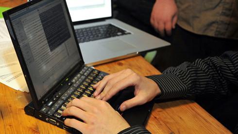 Tại sao 1937cN có thể liên tục tấn công các website của Việt Nam? 2