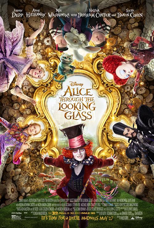 Top phim đặc sắc ra rạp trong tháng 8 7