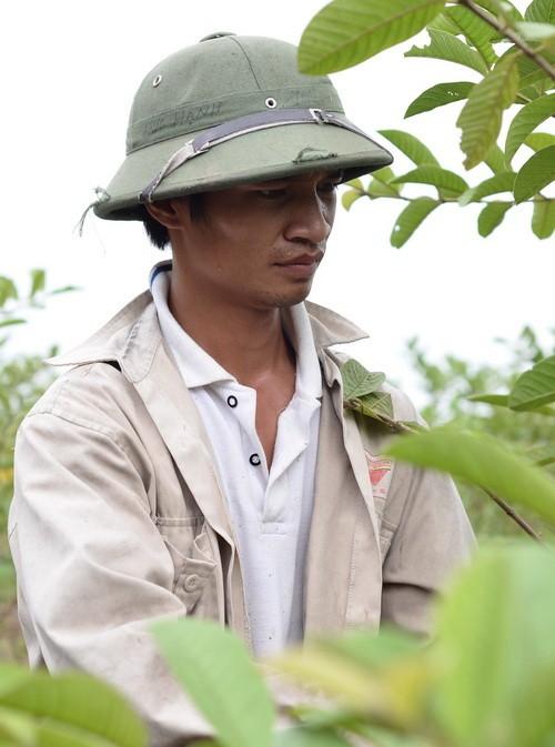 Những sao Việt khốn khổ vì nợ nần, làm ăn thua lỗ 4
