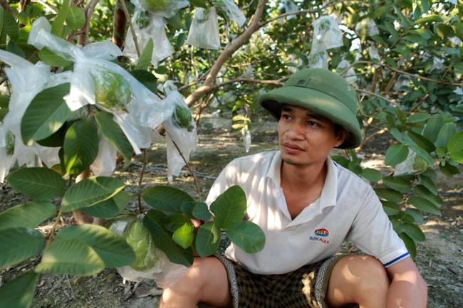 Những sao Việt khốn khổ vì nợ nần, làm ăn thua lỗ 5