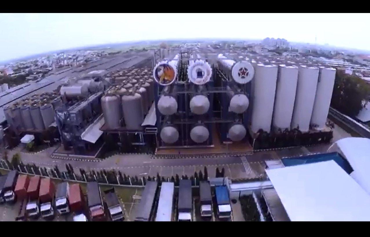 Heineken tiến hành thâu tóm doanh nghiệp bia Việt Nam lãi 4,1 nghìn tỉ/năm ? 1