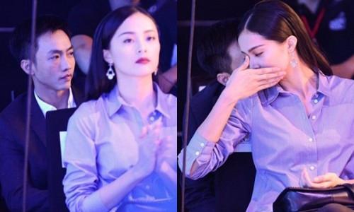 Cường Đô la bất ngờ khen tình mới xinh đẹp hậu chia tay Hồ Ngọc Hà 3