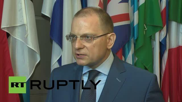 Hàng trăm công dân Nga bị bỏ tù tại Ukraine 1