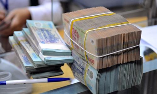 Khó tin những lý do hy hữu không thể rút được tiền tiết kiệm tại ngân hàng 1