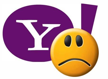 Vĩnh biệt Yahoo Messenger! 1