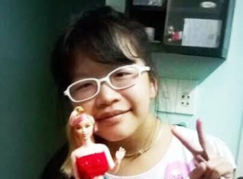 Tìm thấy nữ sinh lớp 7 bỏ nhà đi bụi sau 5 ngày gia đình báo mất tích 1