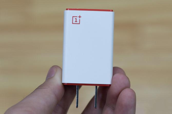 7 cách khắc phục tình trạng điện thoại sạc không vào điện 4