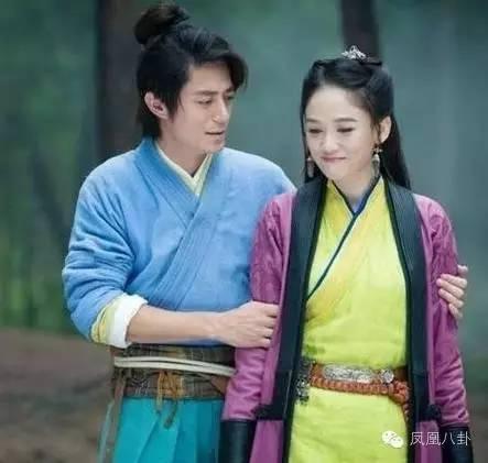 Tình cũ say xỉn, khóc lóc trong hôn lễ của Lâm Tâm Như, Hoắc Kiến Hoa? 2