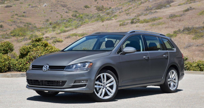 Mẫu xe hơi nào đang bán chạy nhất thế giới? 2