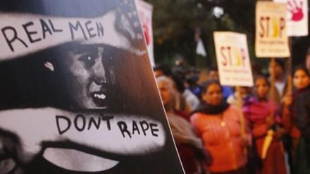 Nghi phạm chính vụ cưỡng hiếp tập thể 2 mẹ con 3 giờ đã bị bắt 2