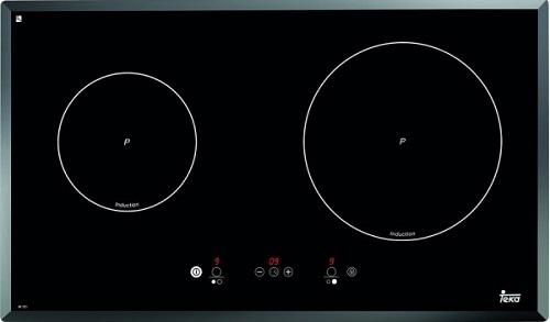 Hình ảnh Muốn món ăn ngon phải chọn đúng bếp từ số 2