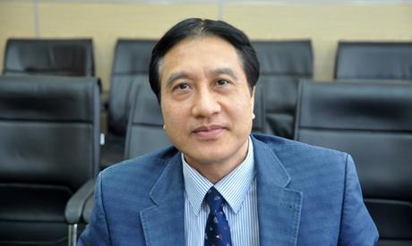 Phó Giám đốc Bệnh viện Việt Đức viết tâm thư gửi Bộ trưởng Bộ Y tế 2