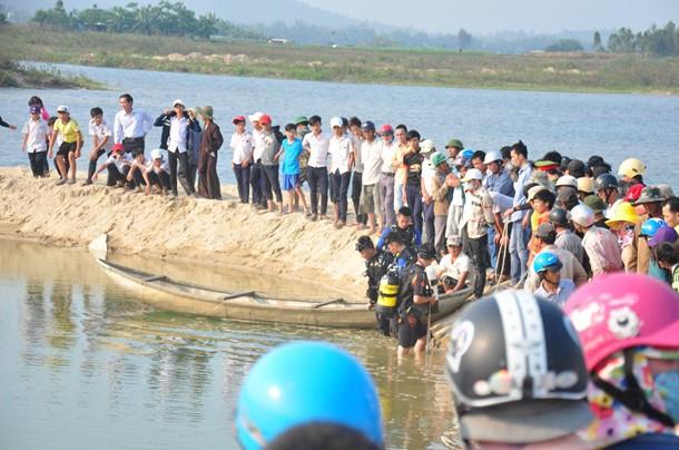 Đắk Lắk: 3 học sinh đuối nước khi đi nhặt hạt bơ kiếm tiền mua sách 1
