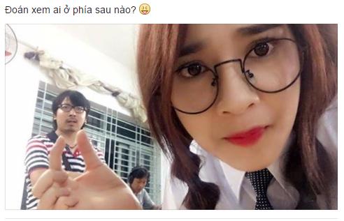 Facebook sao Việt: Trương Quỳnh Anh rạng rỡ sau màn cầu hôn bất ngờ của Tim 8
